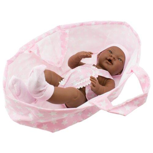 Купить Пупс D'Nenes Мио-Мио, 41 см, 36057, Куклы и пупсы