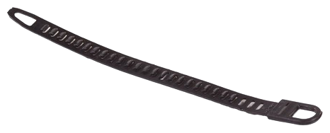 Хомут глушителя УАЗ 315177110407400 для УАЗ 3151