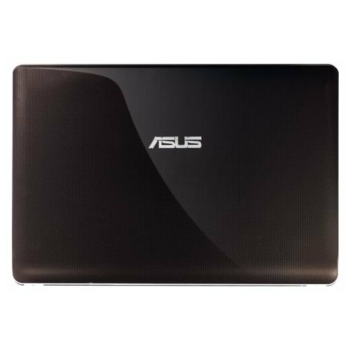 "Ноутбук ASUS K42DR (Phenom II N830 2100 Mhz/14""/1366x768/4096Mb/320Gb/DVD-RW/Wi-Fi/Bluetooth/Win 7 HB)"