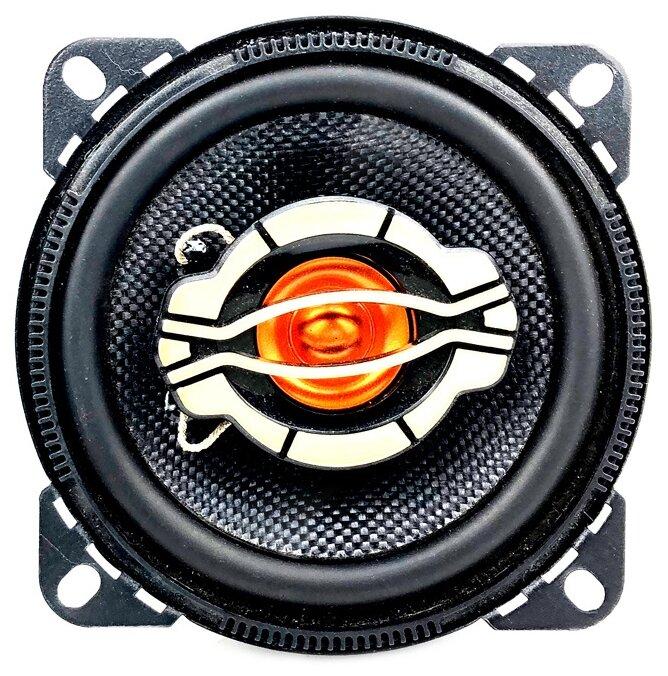 Автомобильная акустика DIGMA DCA-S402