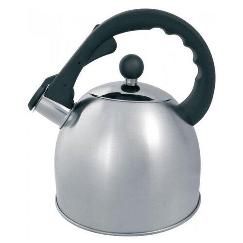 Appetite Чайник LKD-H044 3 л стальной appetite sh05473