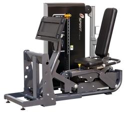 Тренажер со встроенными весами SPIRIT DWS161-U2