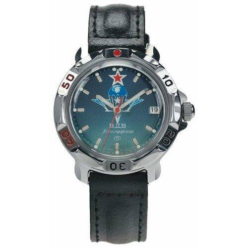 Наручные часы Восток 811021 наручные часы восток 431958