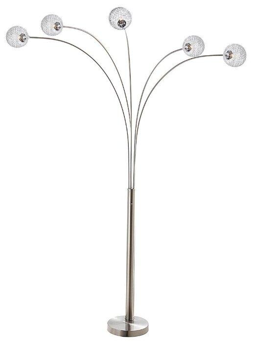 Торшер Globo Lighting Classic style 58222