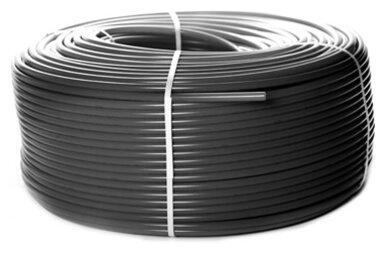 Труба из сшитого полиэтилена STOUT PE-Xa/EVOH SPX-0001-002535, DN25 мм