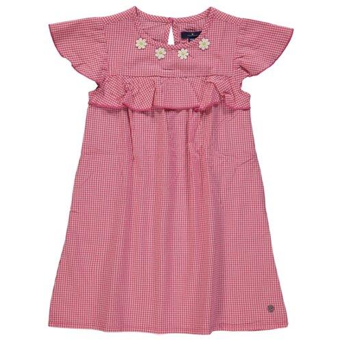 Платье Tom Tailor размер 92/98, розовый фото