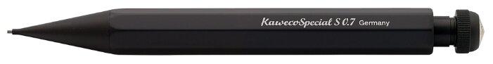 Kaweco Механический карандаш Special S HB, 0.7 мм, 1 шт.