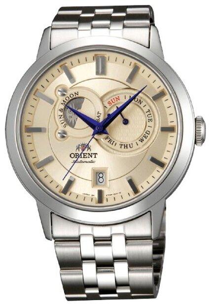 Наручные часы ORIENT ET0P002W