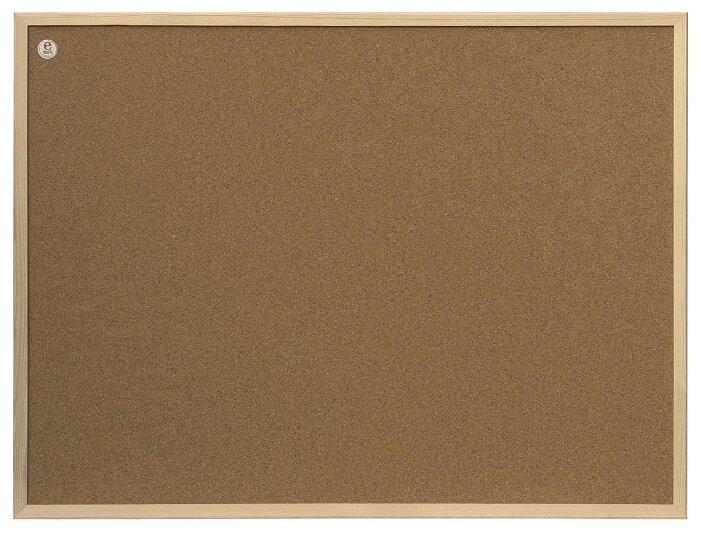 Доска пробковая 2x3 TC86/C (60х80 см)