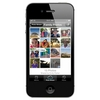 Смартфон Apple iPhone 4S 64GB