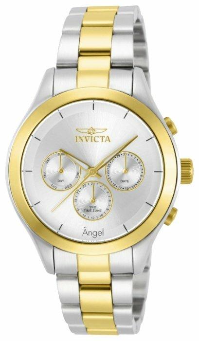 Наручные часы INVICTA 13725