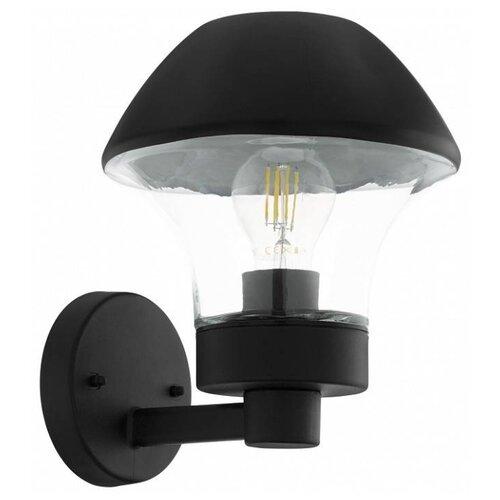 Eglo Светильник на штанге Verlucca 97244 светильник на штанге mantra sisley 5089