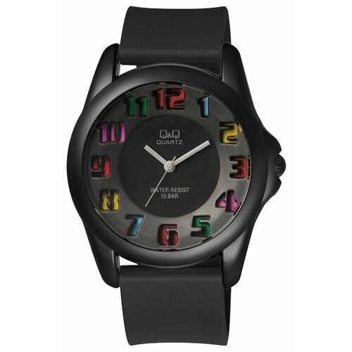 Наручные часы Q&Q VR42 J004 q