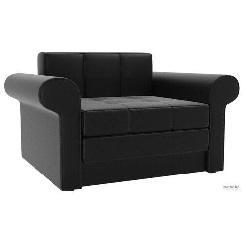 Кресло-кровать Лига Диванов Берли