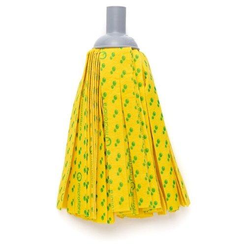 Насадка CISNE 100540-01, желтый
