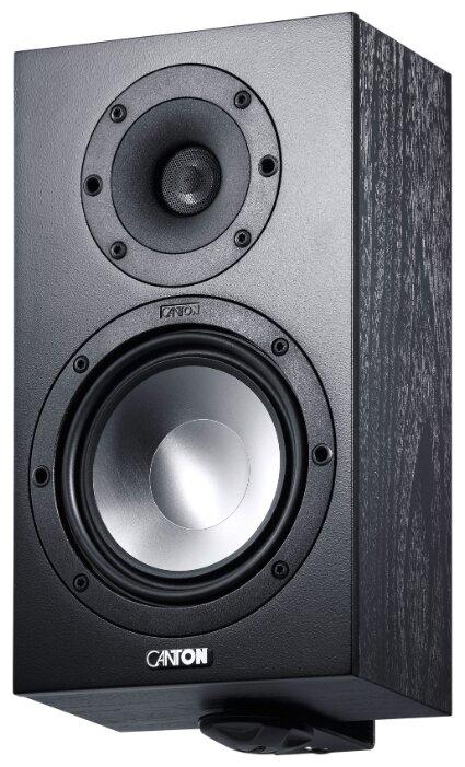 Акустическая система Canton GLE 416.2 Pro