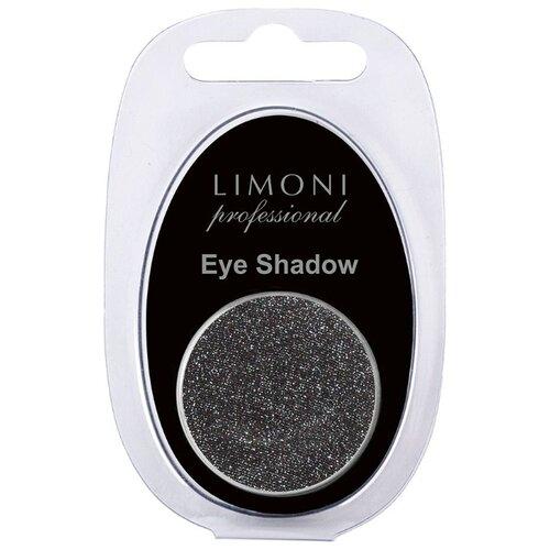Limoni Тени для век Eye-Shadow 84 mac eye shadow тени для век brule