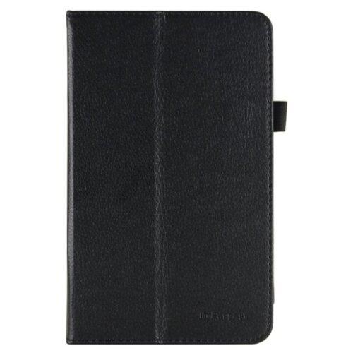 Чехол IT Baggage ITSSGT295 для Samsung Galaxy Tab A 8 SM-T290/T295 черный аксессуар чехол 7 0 it baggage универсальный black ituni79 1