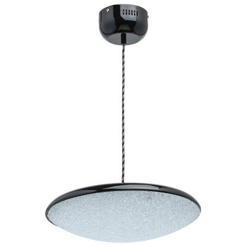Светильник светодиодный De Markt Перегрина 703011101, LED, 20 Вт потолочный светильник de markt 637017702 led 5 вт