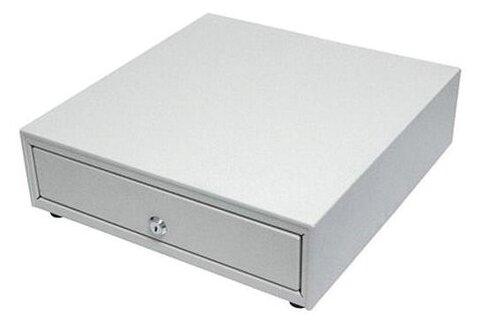 Денежный ящик ШТРИХ-М MiniCD 72318