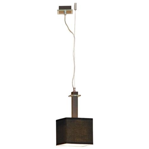 Светильник Lussole Loft Montone LSF-2586-01, E27, 60 Вт цена 2017