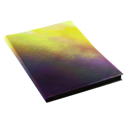 Купить Блокнот Listoff Paper Art Chameleon А5, 100 листов, Блокноты