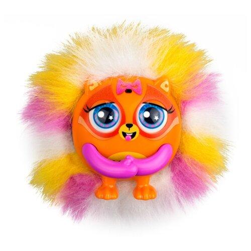 Купить Мягкая игрушка Tiny Furries 83690 sorbet, Роботы и трансформеры