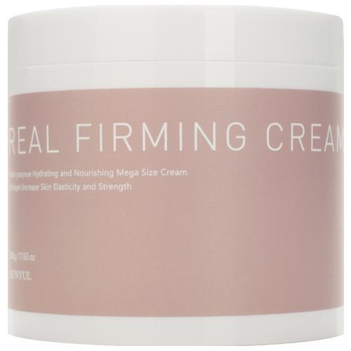 Eunyul Real Firming Cream Крем для лица, 500 г недорого
