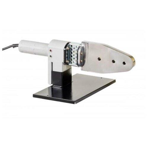 Аппарат для раструбной сварки Булат CA-3116 аппарат для раструбной сварки kolner kpwm 800mc