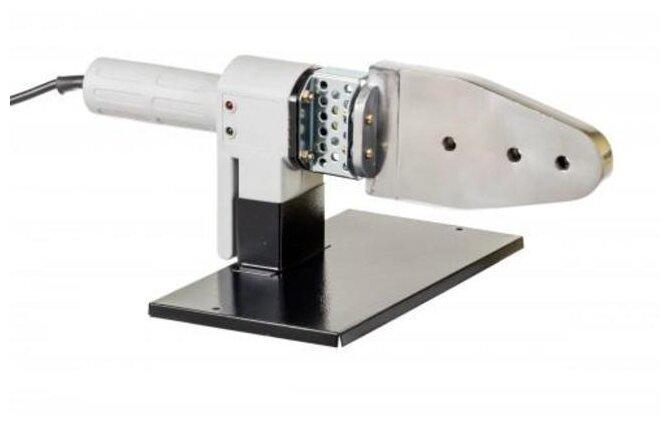 Аппарат для раструбной сварки Булат CA-3116