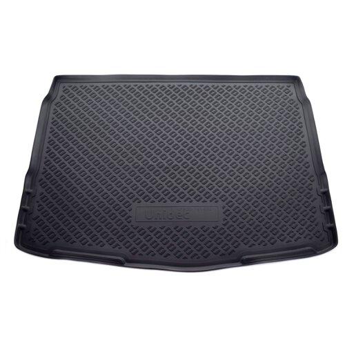 Коврик NorPlast NPA00-T61-604 черный коврик norplast npa00 t80 240 черный