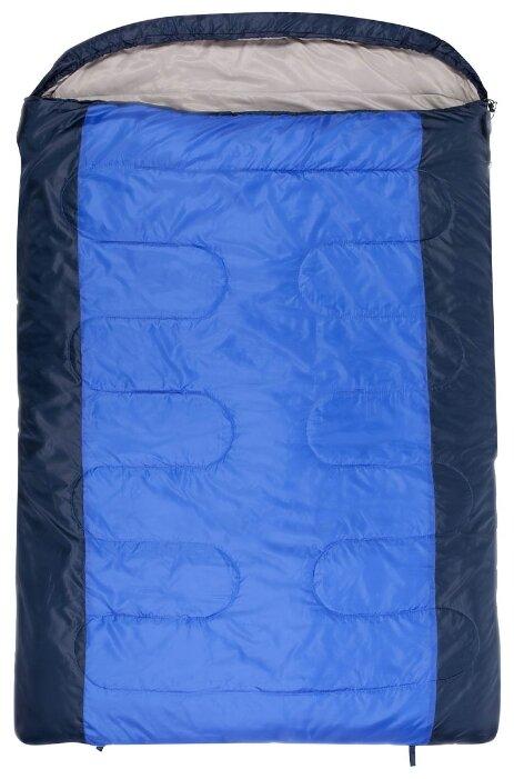 Спальный мешок TREK PLANET Verona Double