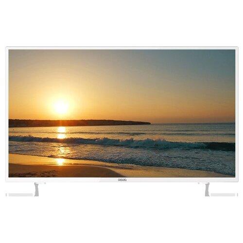 Фото - Телевизор Polar P32L35T2C 32 (2018) белый телевизор polar p32l34t2c