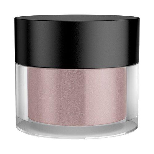 GOSH Тени для век Effect Powder 001 SATIN gosh bronzing powder