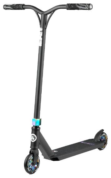Спортивный самокат Hipe H3 2020