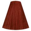 Londa Professional Стойкая крем-краска Londacolor, 60 мл