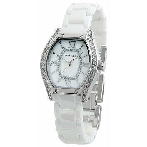 Наручные часы ANNE KLEIN 9867MPWT anne n vick solunar returns