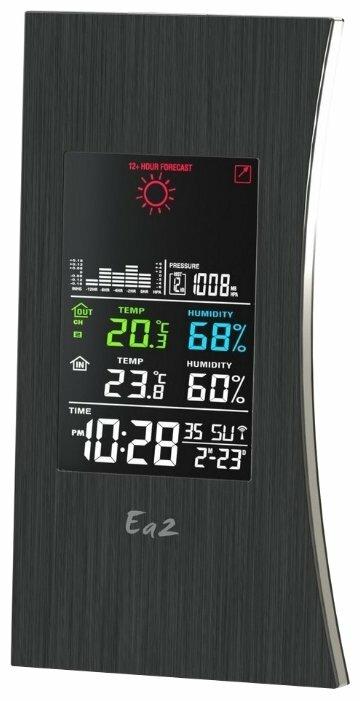 Метеостанция Ea2 ED609