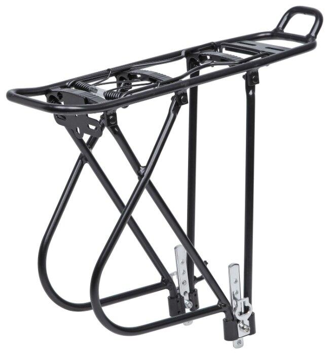 Задний багажник на велосипед STG KWA-637-05 26-28