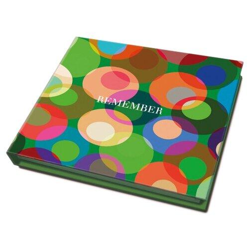 Купить Канцелярский набор REMEMBER Confetti, 2 пр., Офисные наборы