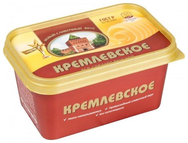 Кремлевское Спред растительно-жировой 60%, 450 г