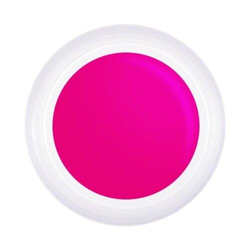 Фото - Краска Patrisa Nail гель T9 розовый nail