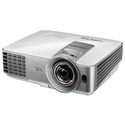 Фото - Проектор BenQ MS630ST проектор benq w1350