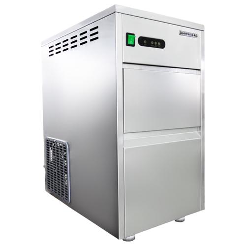 Льдогенератор Gastrorag IM-25AS недорого