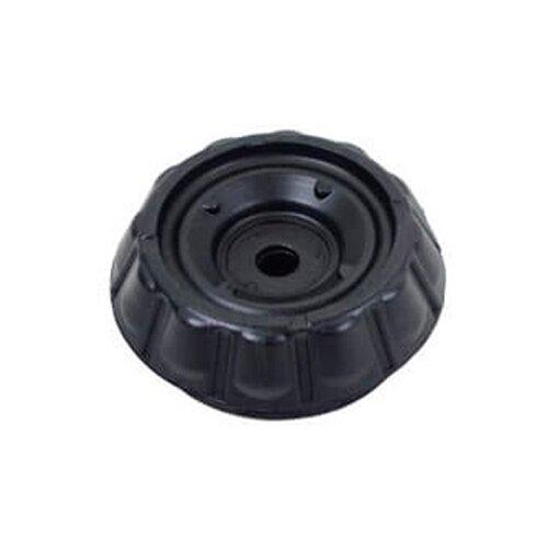 Опора стойки амортизатора передняя Hyundai motor group 54611-H5000 для Hyundai Accent, Hyundai Solaris, Kia Rio