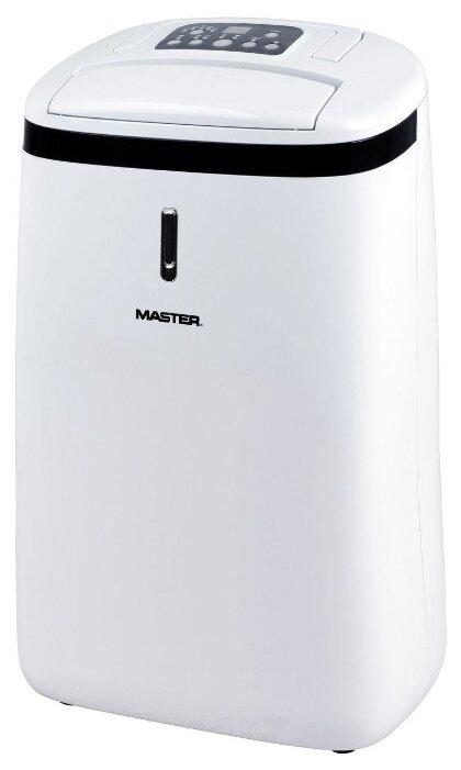 Осушитель Master DH 716