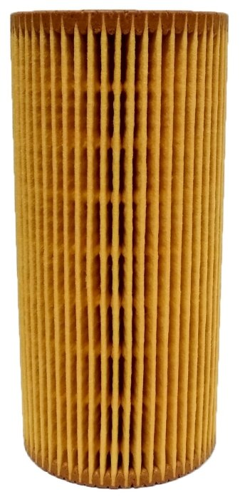 Фильтрующий элемент MANNFILTER HU721/2X