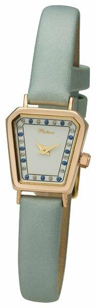 Наручные часы Platinor 98950.326