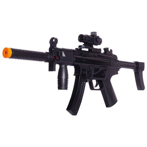 Купить Автомат ABtoys (ARS-310), Игрушечное оружие и бластеры