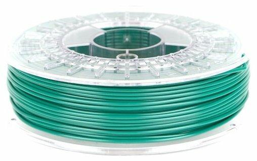 PLA/PHA пруток Colorfabb 1.75 мм бирюзовый